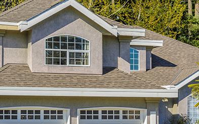 new roofing edmonton